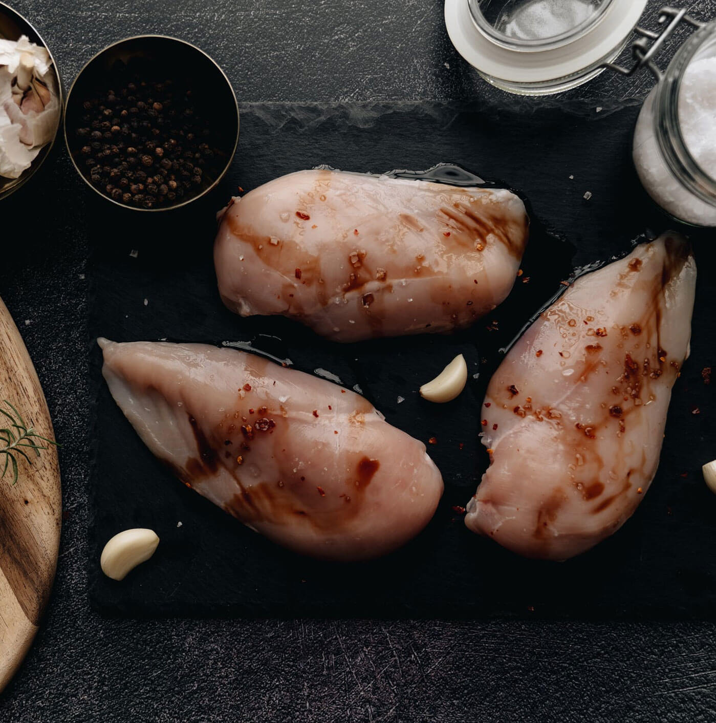 seasoned-chicken